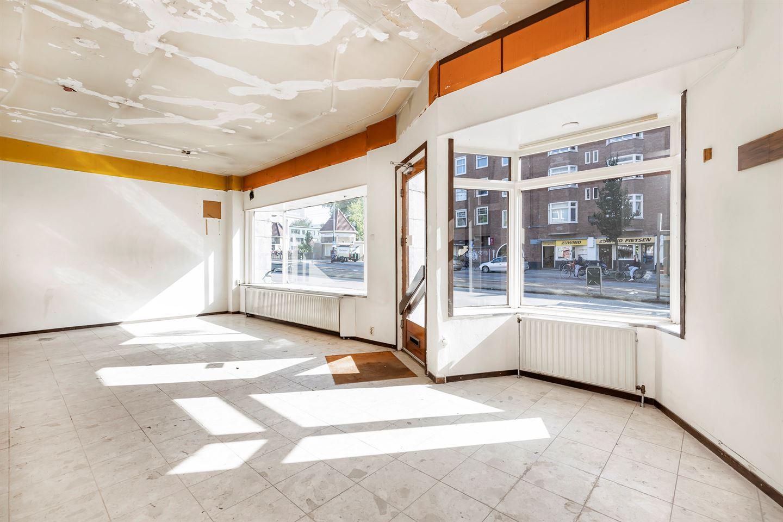 Bekijk foto 3 van Scheldestraat 10