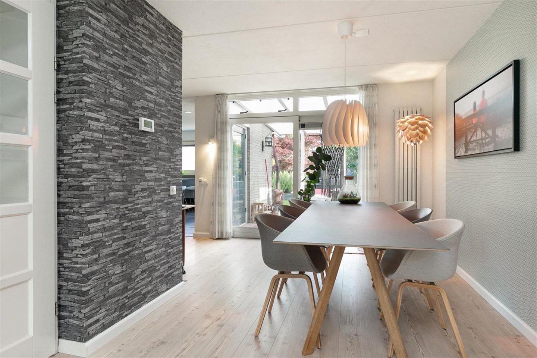 Bekijk foto 4 van Domela Nieuwenhuisstraat 16