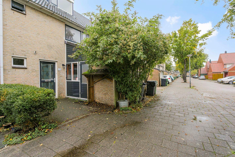 Bekijk foto 2 van Florijnstraat 108