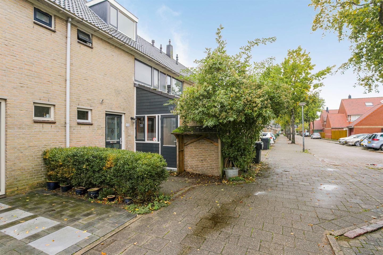 Bekijk foto 3 van Florijnstraat 108