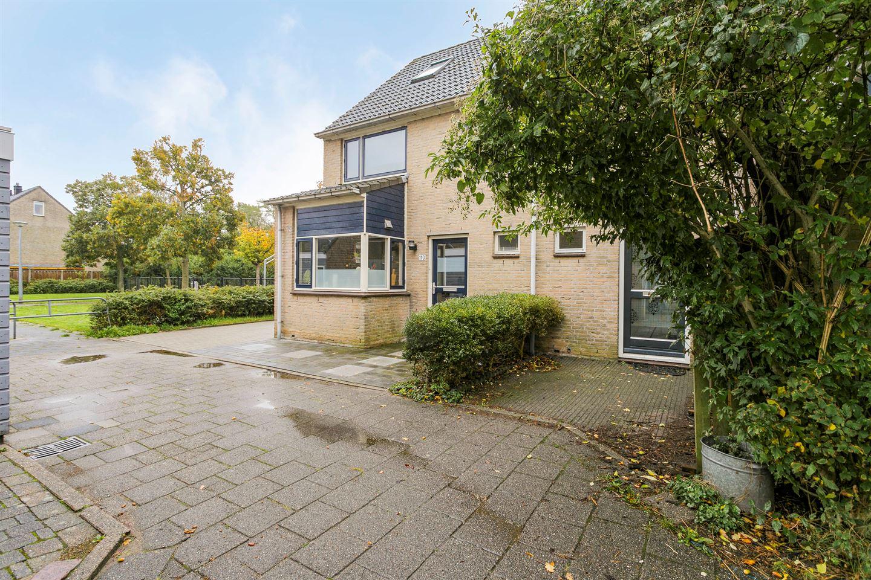 Bekijk foto 4 van Florijnstraat 108