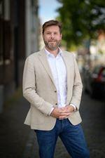 Michiel de Jong ()