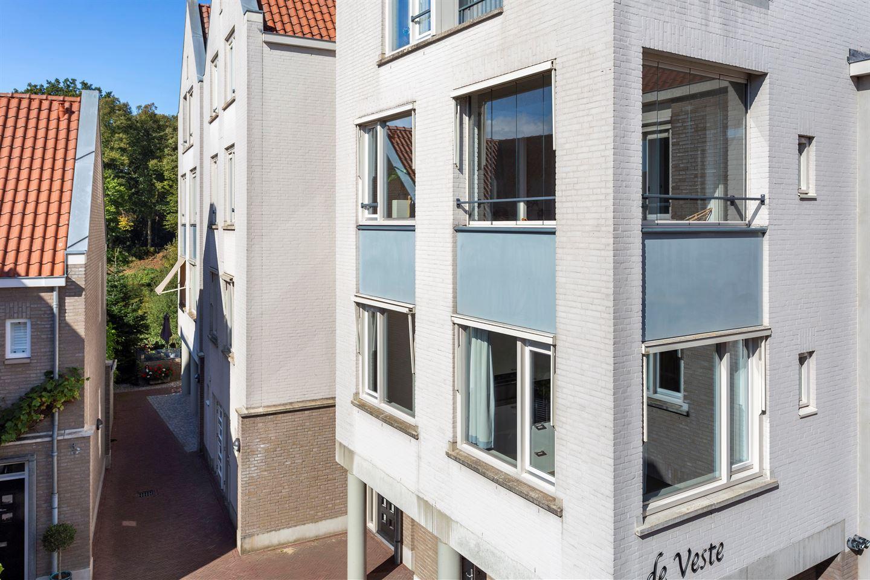 Bekijk foto 1 van Lombardstraat 11