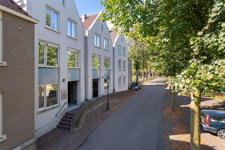 Bekijk foto 2 van Lombardstraat 11