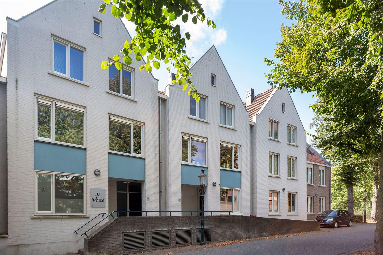 Bekijk foto 5 van Lombardstraat 11