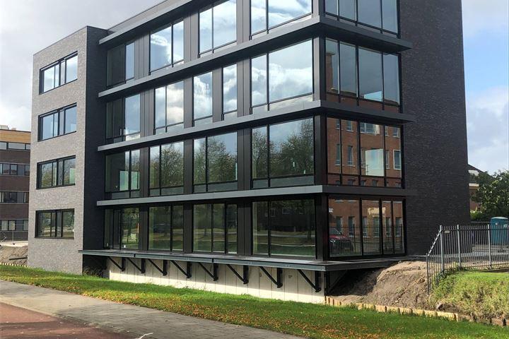 Bredaseweg 199, Etten-Leur