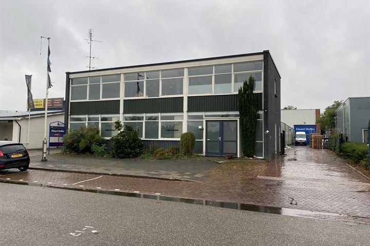 Lonnekerbrugstraat 101
