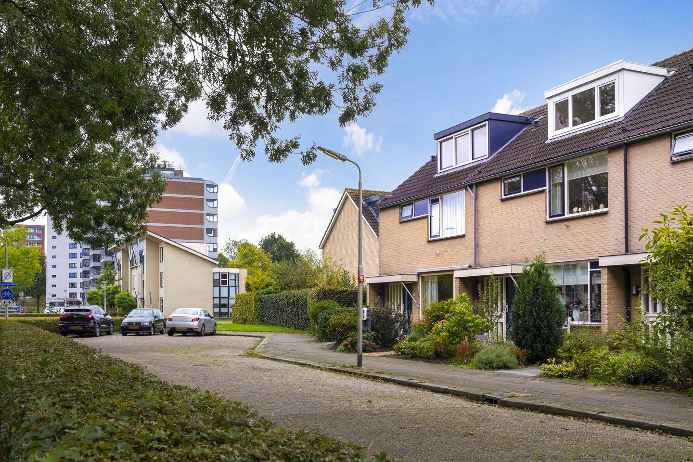 Bekijk foto 2 van Kattenbroekerweg 4