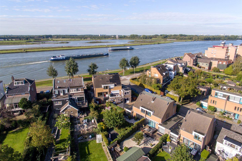 Bekijk foto 4 van Oost Kinderdijk 95