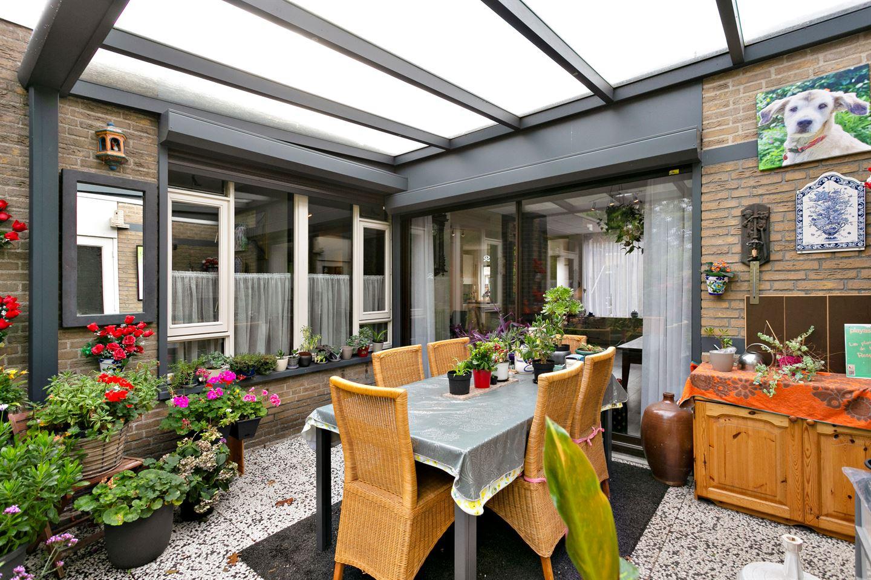 Bekijk foto 5 van Boekelstraat 23