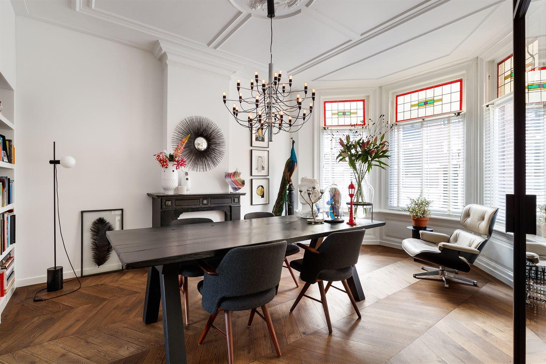 Bekijk foto 2 van Johan de Wittstraat 6