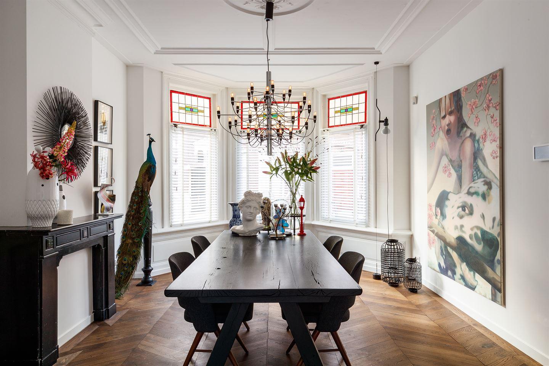 Bekijk foto 3 van Johan de Wittstraat 6