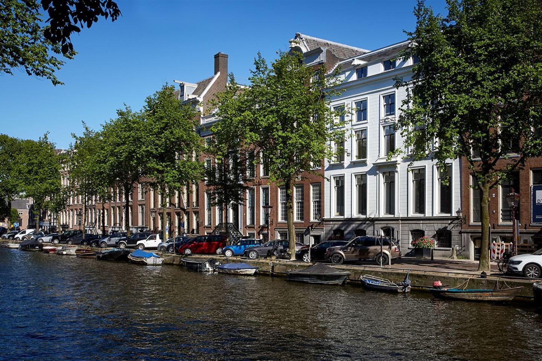 Bekijk foto 2 van Herengracht 576
