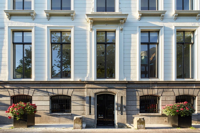 Bekijk foto 3 van Herengracht 576