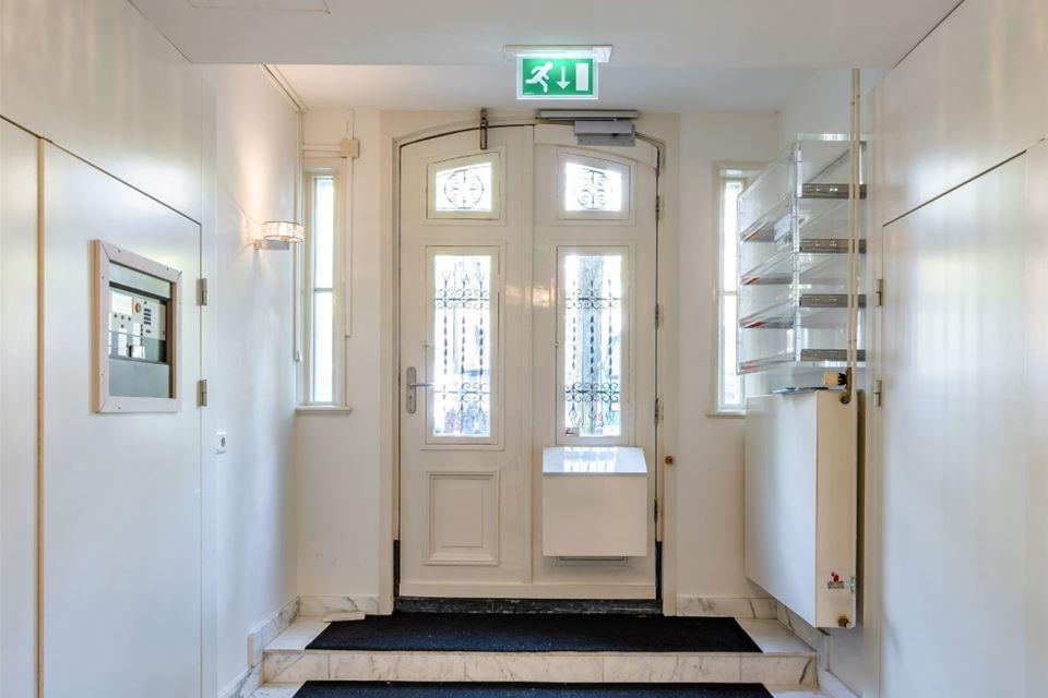 Bekijk foto 4 van Herengracht 576