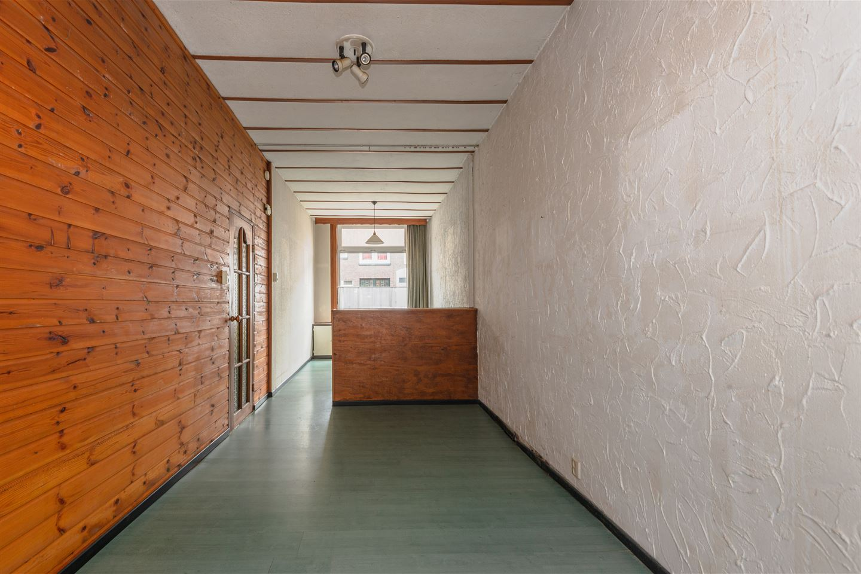 Bekijk foto 4 van Frans Bekkerstraat 57 B
