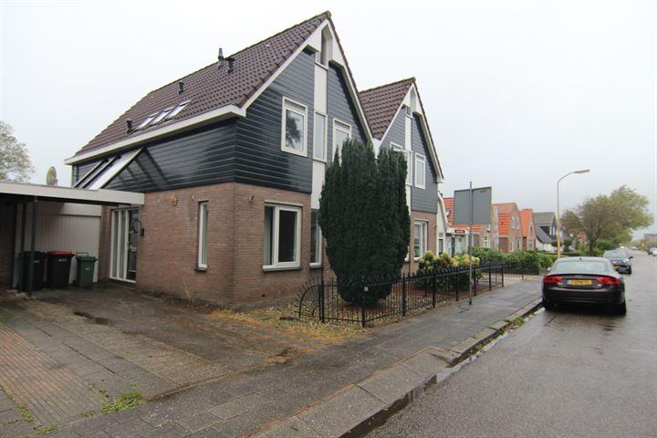 Kolenbergstraat 2 b