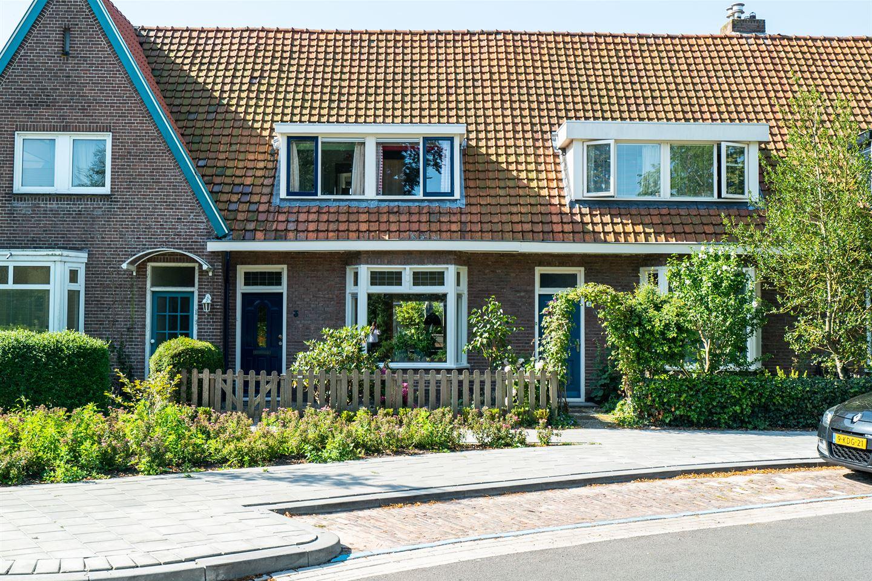 Bekijk foto 2 van Ruysdaelstraat 3