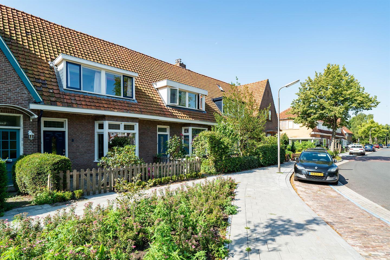Bekijk foto 3 van Ruysdaelstraat 3