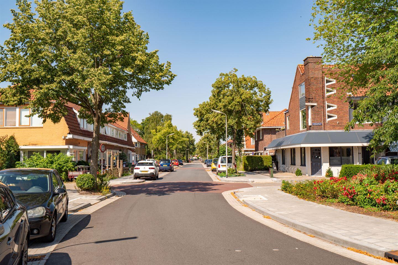 Bekijk foto 4 van Ruysdaelstraat 3