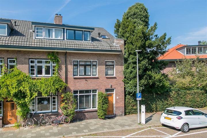 Jacob van Ruisdaelstraat 73