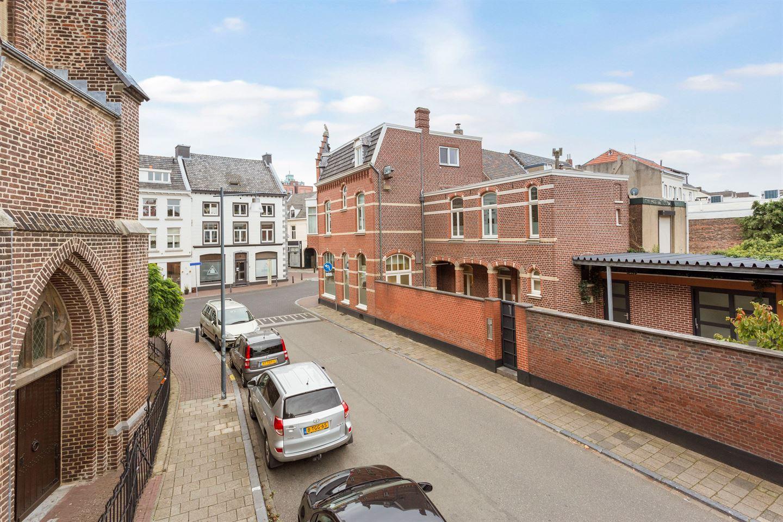 Bekijk foto 2 van Zwartbroekstraat 2