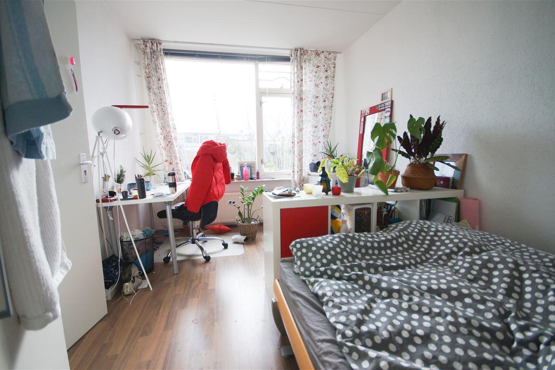 Bekijk foto 3 van Louise de Colignystraat 1