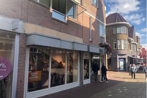 Misterstraat 30, Winterswijk