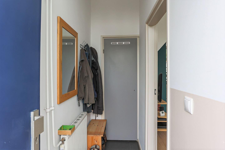 Bekijk foto 3 van Damsterdiep 324