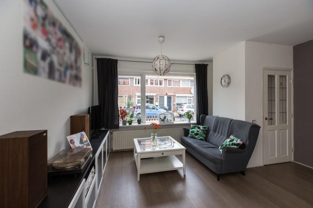Bekijk foto 3 van Rijnstraat 18