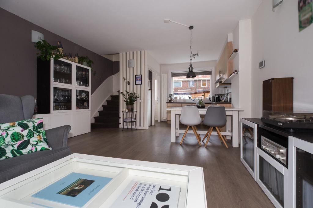 Bekijk foto 5 van Rijnstraat 18