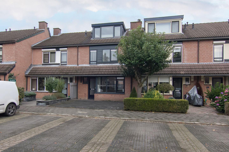 Bekijk foto 1 van Haverstraat 43