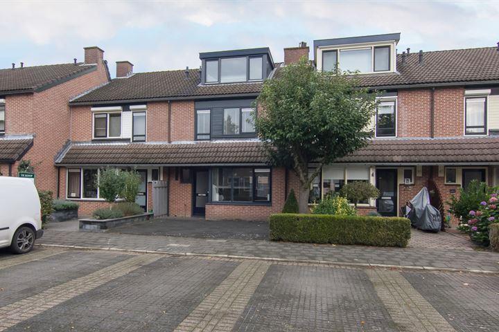 Haverstraat 43