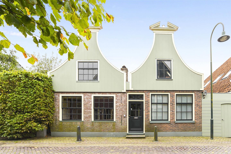 View photo 3 of Groot Westerbuiten 15