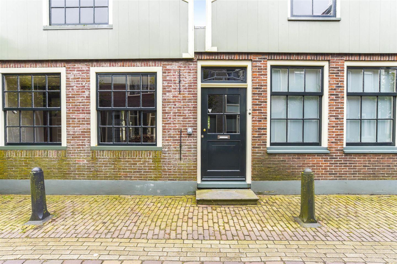 View photo 4 of Groot Westerbuiten 15