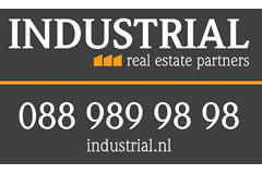 Industrial Real Estate Partners