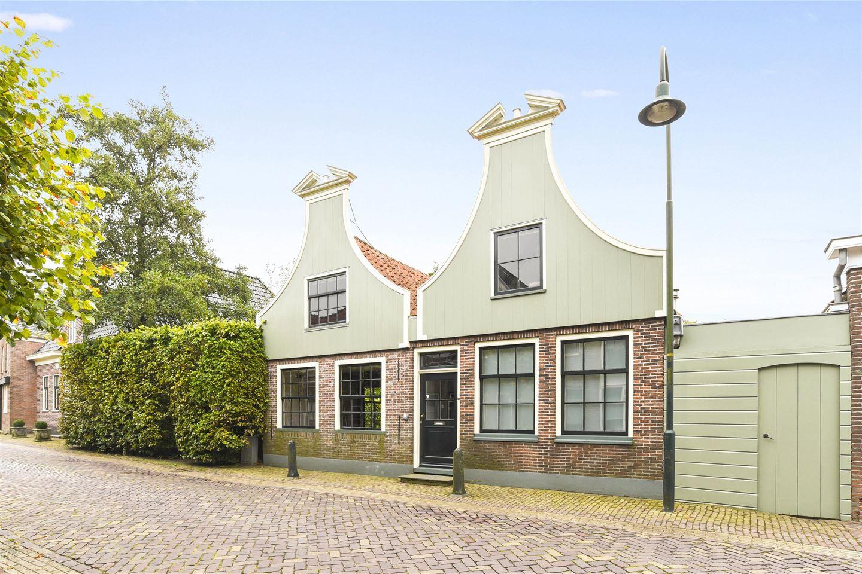 View photo 1 of Groot Westerbuiten 15