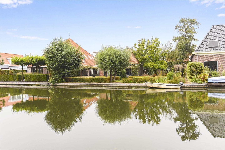 View photo 2 of Groot Westerbuiten 15