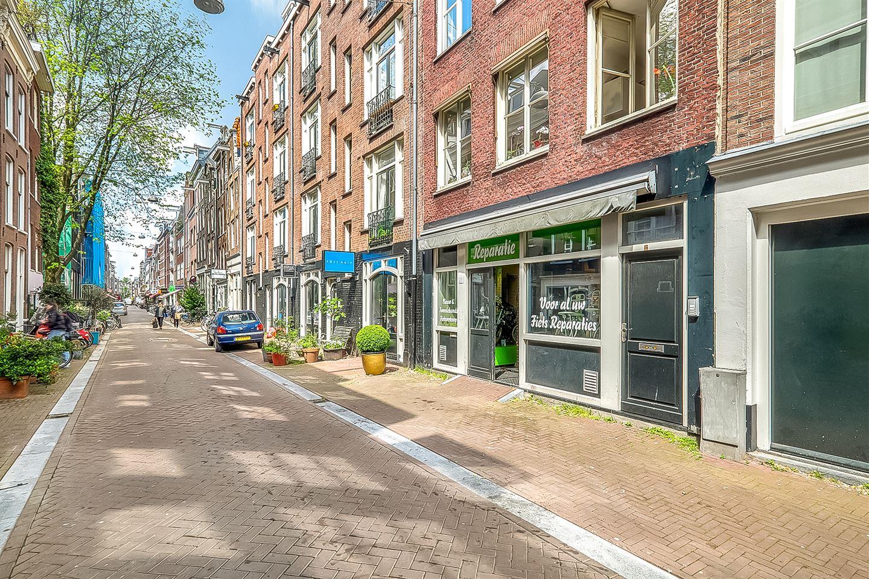 Bekijk foto 2 van Lange Leidsedwarsstraat 103