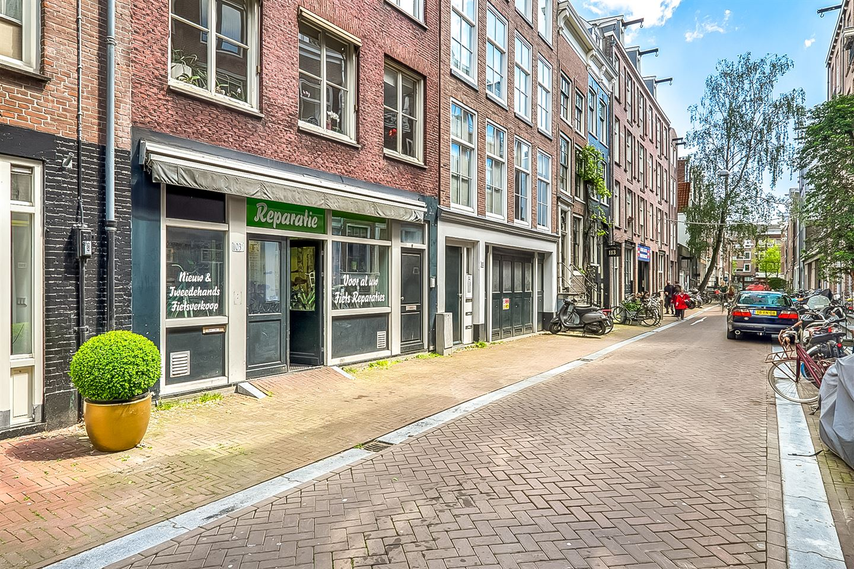 Bekijk foto 3 van Lange Leidsedwarsstraat 103