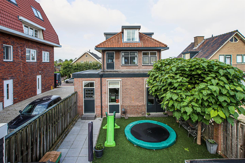 Bekijk foto 4 van Hoofdstraat 95