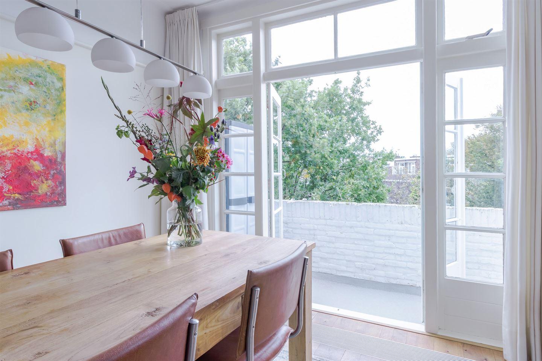 Bekijk foto 4 van Van Reesstraat 38