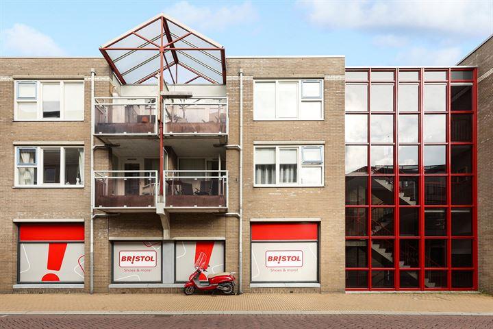 Nieuwstraat 44 A