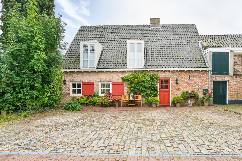 Bekijk foto 1 van Hofplein 28