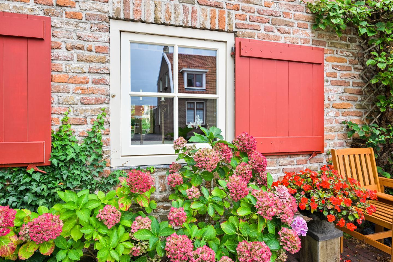 Bekijk foto 3 van Hofplein 28