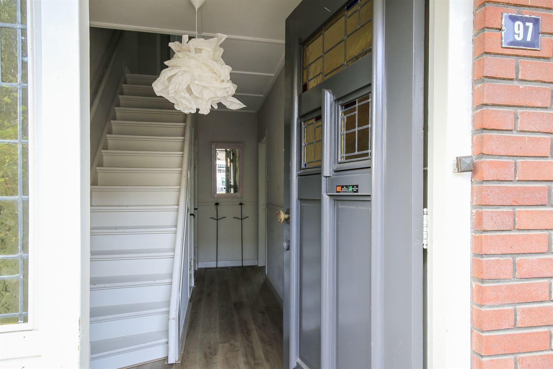 Bekijk foto 4 van Oudegoedstraat 97