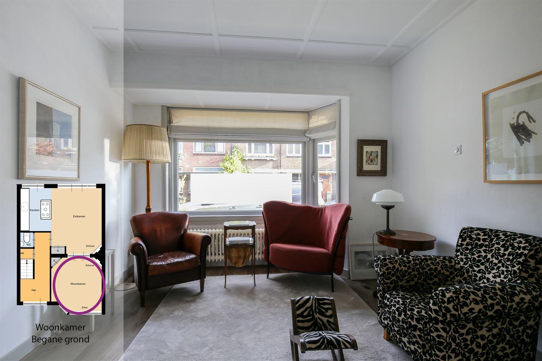 Bekijk foto 5 van Oudegoedstraat 97