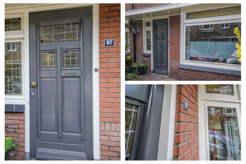 Bekijk foto 3 van Oudegoedstraat 97