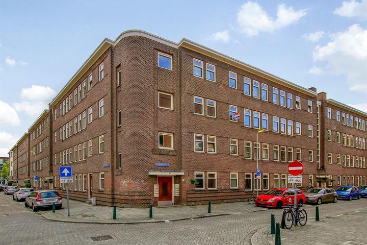 Essenburgstraat 12 2R
