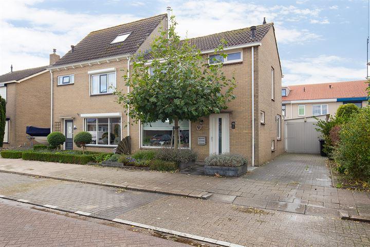 Gladiolenstraat 16